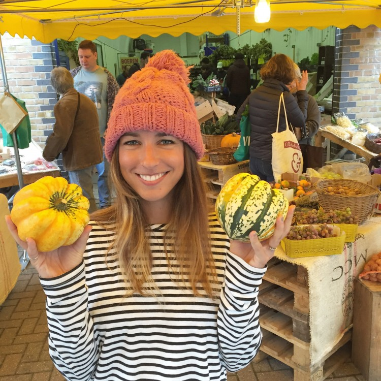My favourite place to shop in South-East London – Bermondsey