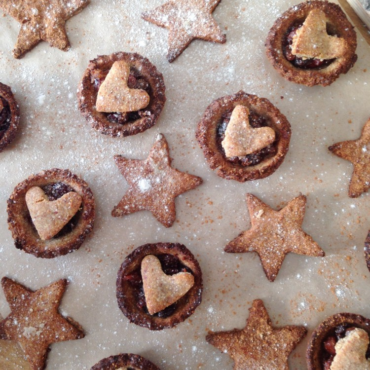 gluten free mince pies, gluten free pies recipe, how to make mince pie, mince pie recipe