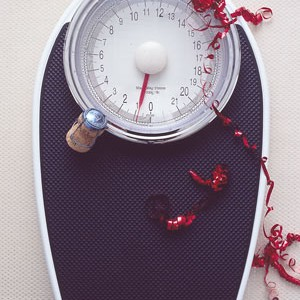 5 essential steps to avoiding holiday weight gain