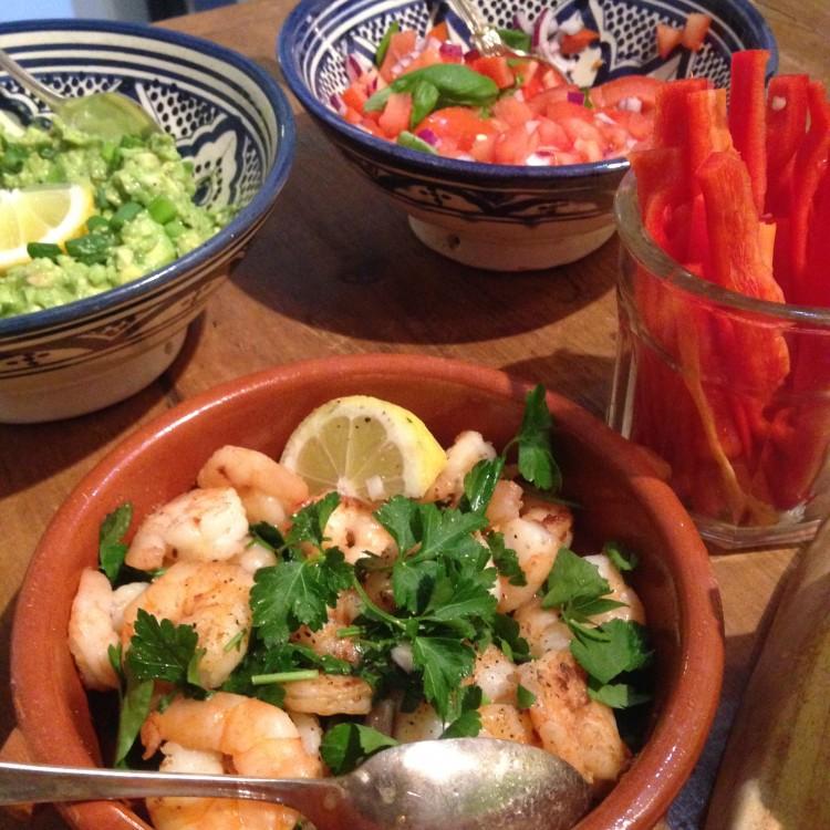 Lettuce wrap, healthy lettuce wrap, healthy wrap ideas, healthy wrap recipes