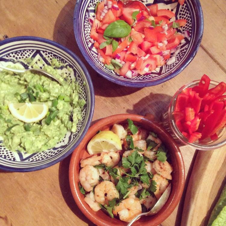 Wrap fillers, Lettuce wrap, healthy lettuce wrap, healthy wrap ideas, healthy wrap recipes