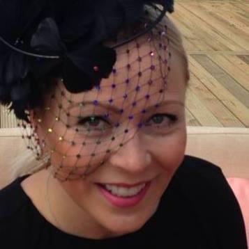 Hannah M - JESSIPES 30 Day Detox Challenge Testimonial