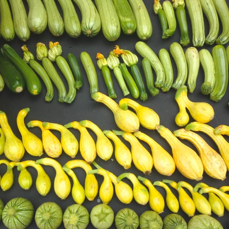Courgettes, Courgetti and lemon & basil pesto, pesto courgetti, heatlhy pesto courgetti, how to make pesto courgetti