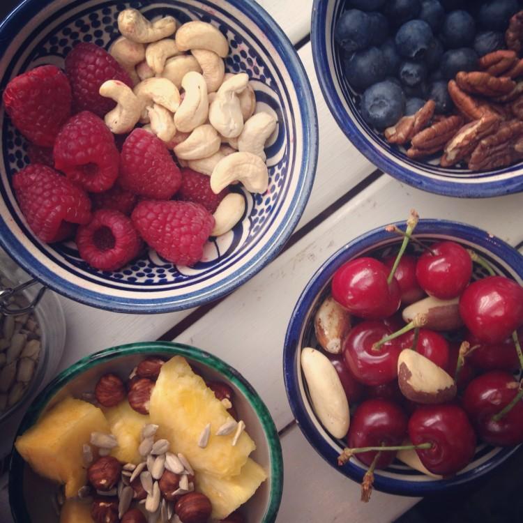 Snack Time, Healthy Snack, vegetarian snack